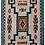 Thumbnail: Southwest Rug