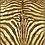 Thumbnail: Lodge Rugs