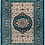 Thumbnail: Traditional rugs