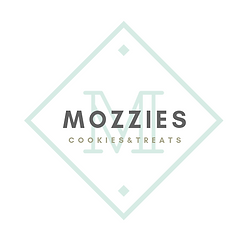 mOZZIES (3).png