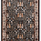 Thumbnail: Traditional rug