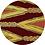 Thumbnail: Rustic/ Lodge Rug