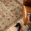 Thumbnail: Transitional Rug
