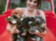 RACHEL_BUCKLEY_WEDDINGS322-Puppies-3361.