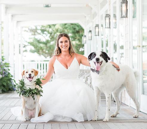 Danielle-Nick-Wedding-378.jpg