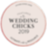 2019 Wedding Chicks Feature Badge.png