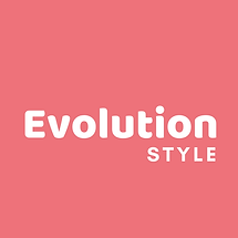 EVOLUTION STYLE 1.png