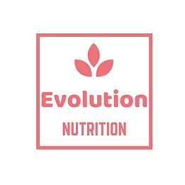 EVOLUTION NUTRITION.png