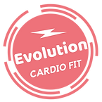 cardio fit.png