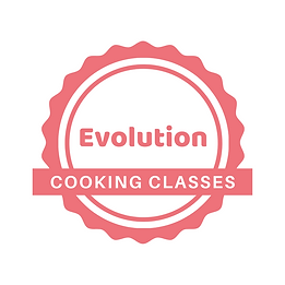 EVOLUTION COOKING CLASSES.png