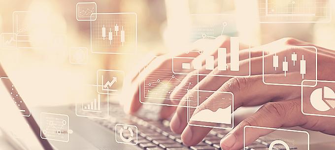 Investment Portfolio Optimisation for the DIT