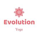 EVOLUTION YOGA.png