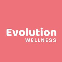 EVOLUTION WELLNESS 1.png