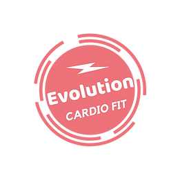 cardio fit (1).png
