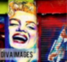 Diva Images.jpg