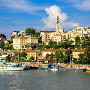 Republic of Serbia