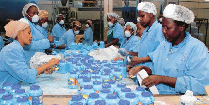 African factory workers.jpg