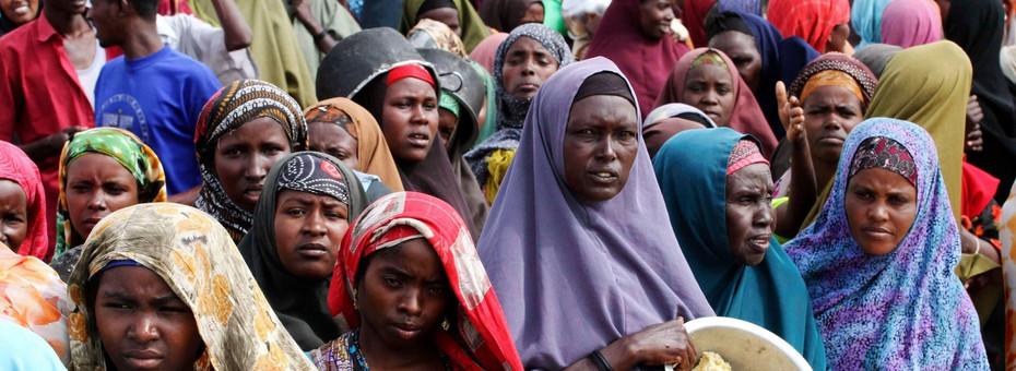 Somali famine.jpg
