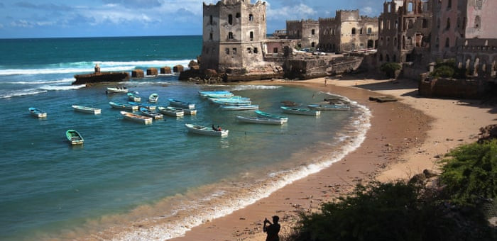 Mogadishu.jpg