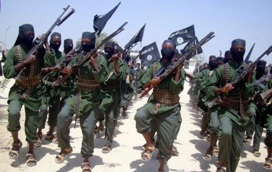 Somalia militias.jpg