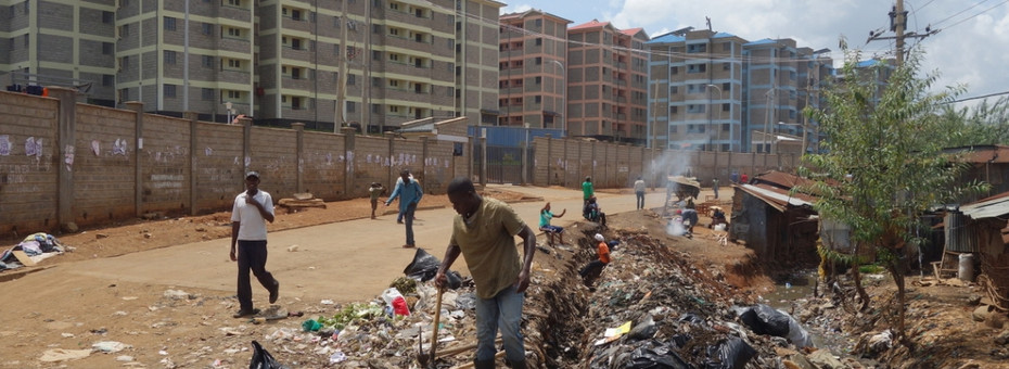 Nairobi construction.jpg