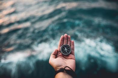 Compass, navigational compass, travel compass, lost compass,.jpg