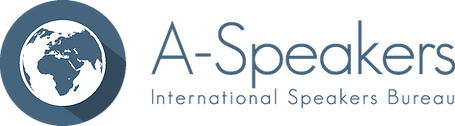 a-speakers logo-1.png
