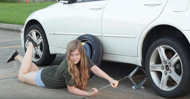 Замена колеса.jpg