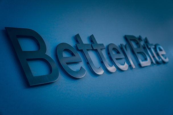 001 BetterBite 6-2021.jpg