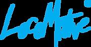 logo_loco.png