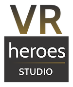 VRheroes_logo.png