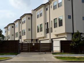 Condomínios e administradoras de condomínios devem cumprir o que determina a LGPD.