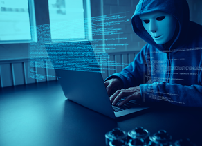 Ataques cibernéticos – saiba como evitá-los, esteja preparado.