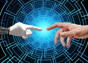 Inteligência Artificial (IA) e o Direito Autoral.