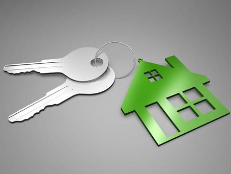 Como a Lei Geral de Proteção de Dados irá impactar o mercado imobiliário.