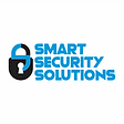 logo_Smart-Security_AVATAR_1.png