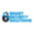 logo_Smart-Security_AVATAR_1.png