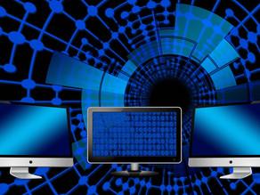 O que fazer com os dados pessoais coletados antes da LGPD entrar em vigor?