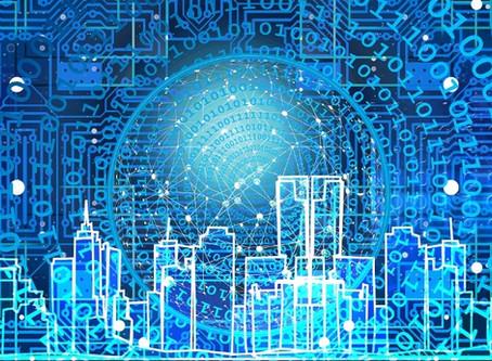Reserva esta data, em 16/08/2020 entrará em vigor a Lei de Proteção de Dados.