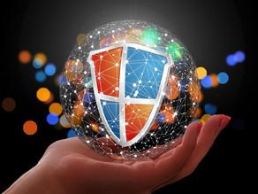 O Encarregado de Dados e seu papel estratégico para a gestão da privacidade