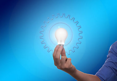 lamp-1315735_1920 - 900x.jpg