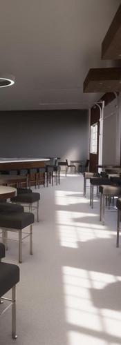 IHB Concept 11crop.jpg