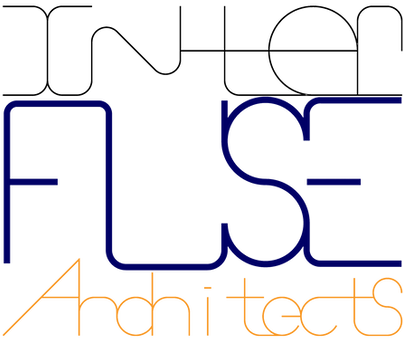 InterFUSE Architects, Home Design, House Plans, Architect