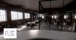 IHB Concept 06