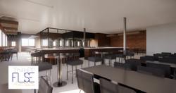 IHB Concept 01