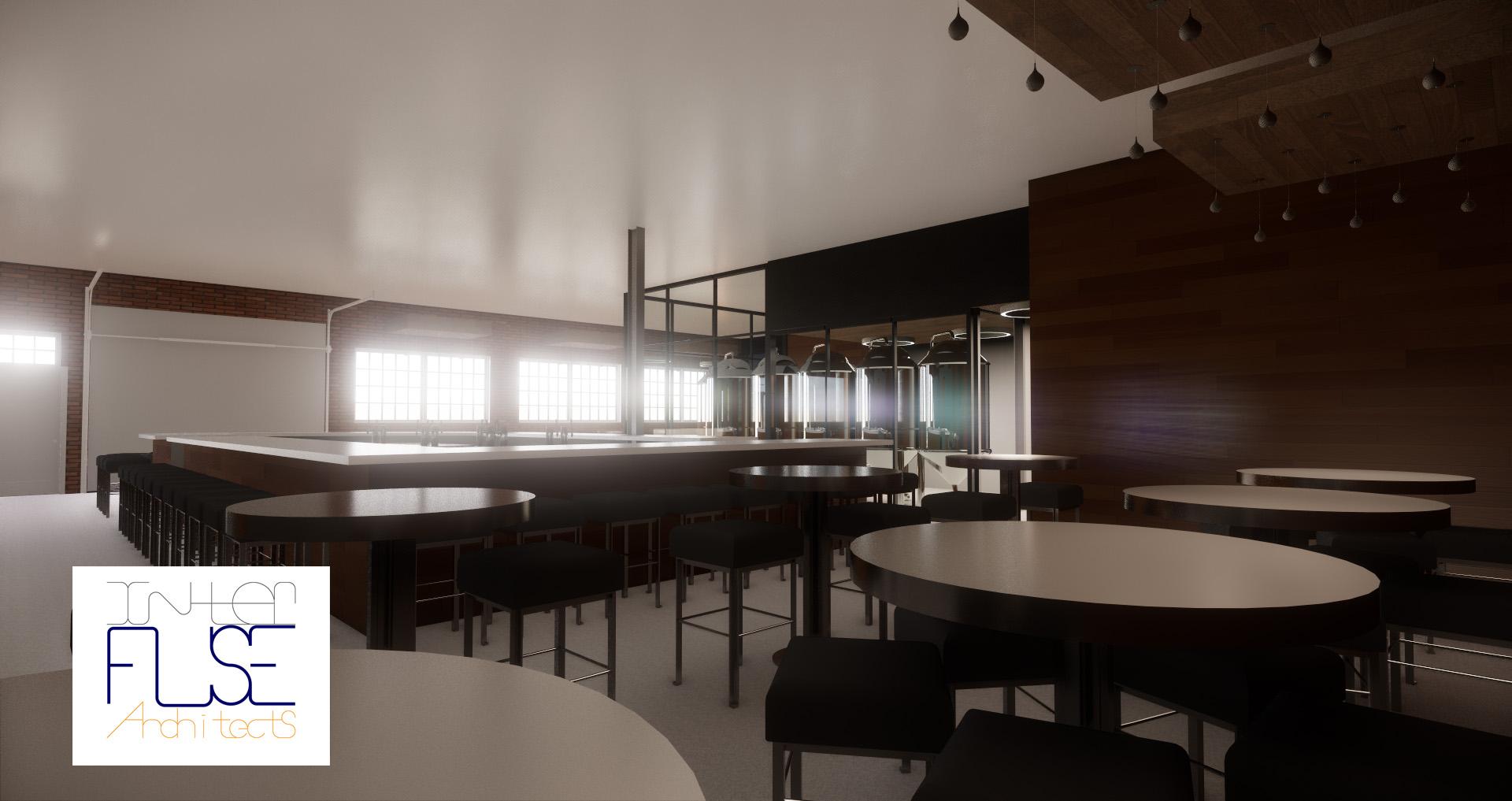 IHB Concept 03