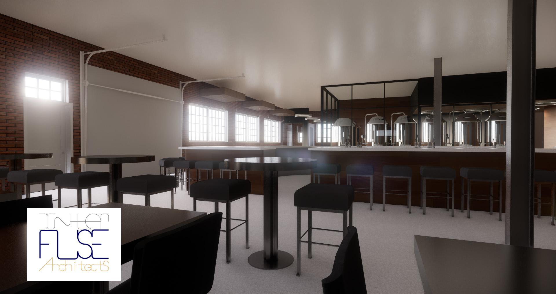 IHB Concept 02