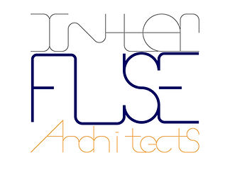 InterFUSE Architects, Architect, Architectural Design, Residentail Design, Custom Homes, Builder Spec Plans, Tenant Improvements, Multi-Family Housing