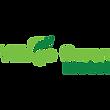 villagegreenhotel-logo.png