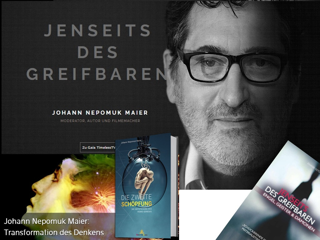Johann Nepomuk Maier.jpg